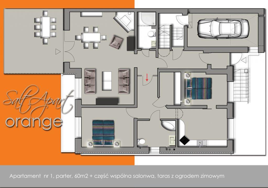 apart1_orange