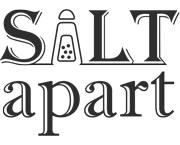 Apartamenty Wieliczka Logo